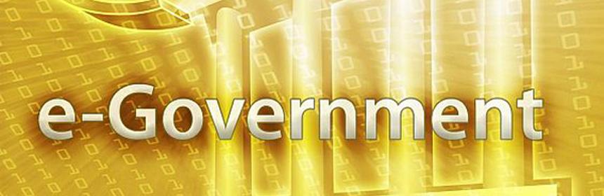 Download Makalah Tentang E-Government | OPERATOR SEKOLAH
